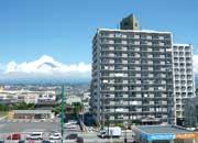 エンゼルハイム吉原(静岡県富士市)