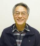 橋口 寛さん 63歳
