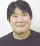 小菅 健吾さん