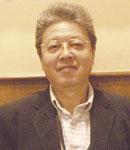 吉田 武之さん 56才