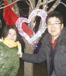 松本 幸弥さん 39才