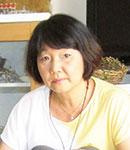 中䑓 青美さん 53才