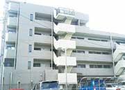 植田グランドヒルズ(名古屋市)