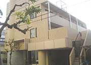 ライオンズマンション西新小岩(東京都葛飾区)