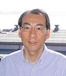 松本 祥光さん 54才