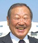 佐藤 和志さん 66才