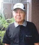藤生 秀徳さん 74才