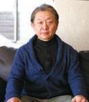 高嶋 茂さん 56才