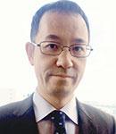 吉田 浩平さん 44才