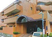 ライオンズマンション瓢箪山(名古屋市)