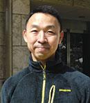 永井 秀樹さん 49才