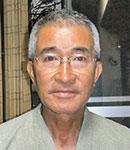 井村 茂さん 71才