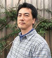 柴田 博仁さん/ソフトウェア研究者
