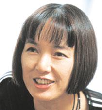 桃井 かおりさん/女優