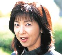 宮崎 美子さん/女優