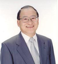 北野 大さん/淑徳大学教授・工学博士