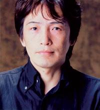 石田 衣良さん/作家