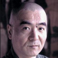 玄侑 宗久さん/小説家・僧侶
