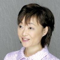 増田 明美さん/スポーツジャーナリスト