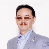 山本 晋也さん/映画監督