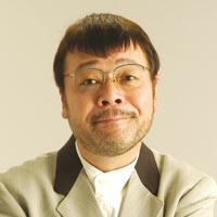 なぎら 健壱さん/フォークシンガー