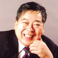 小泉 武夫さん/農学博士