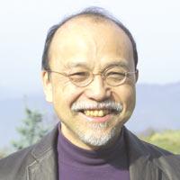 玉村 豊男さん/エッセイスト・画家・農園主・ワイナリーオーナー
