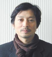 島田 雅彦さん/小説家