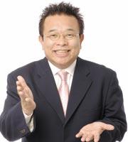 島田 洋七さん/漫才師