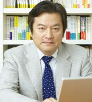 米山 公啓さん/医師・評論家・タレント