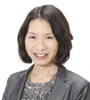 太田 差惠子さん/介護・暮らしジャーナリスト