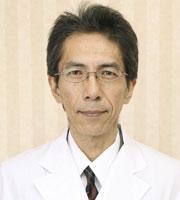 澤口 俊之さん/脳科学者