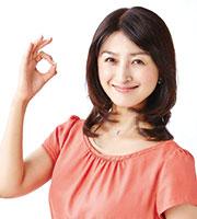 森川 あやこさん/Officeアイム代表