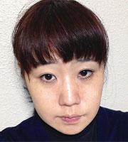 内藤 理恵子さん/宗教学者