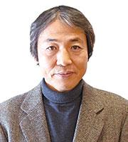 関野 吉晴さん/探検家・医師