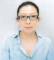 井上 都さん/元こまつ座代表、文筆家
