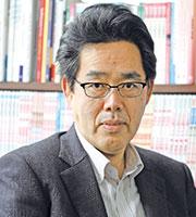 川島 隆太さん/東北大学 加齢医学研究所 所長