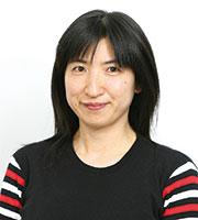ペリー荻野さん/時代劇研究家