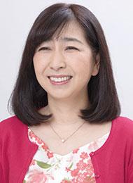 岡村 孝子さん/シンガーソングライター