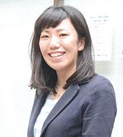 川口 加奈さん/NPO法人 Homedoor理事長
