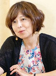 久米 小百合(元 久保田 早紀)さん/音楽宣教師