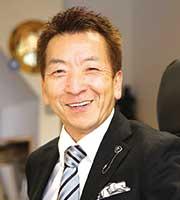 原坂 一郎さん/こどもコンサルタント