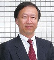 榎本 博明さん/心理学者