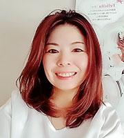才野 未和子さん/dow-corporation代表