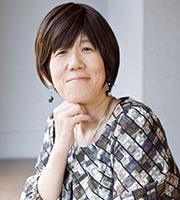 深澤 真紀さん/獨協大学特任教授・コラムニスト