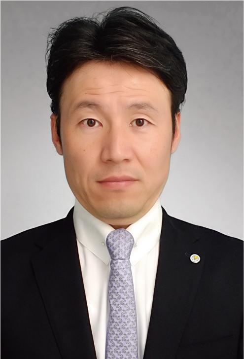 ㈱YMFG ZONEプラニング 代表取締役社長 椋梨 敬介さん