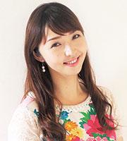 渡辺 麻恵さん/エクマットラハンディクラフト工房代表