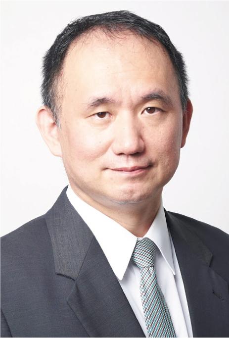 医療ガバナンス研究所 理事長 上 昌広さん