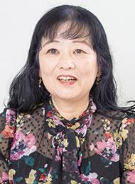 岡田 晴恵さん/感染症対策専門家