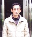 小畑 和宏さん 66才